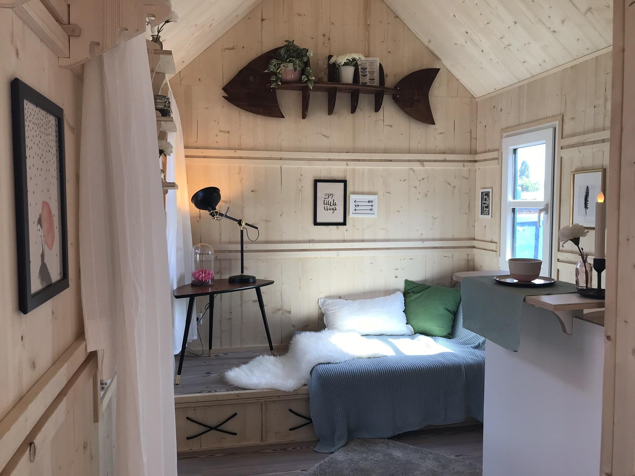 galerie diekmanns tiny. Black Bedroom Furniture Sets. Home Design Ideas