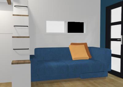 sofafenster neu