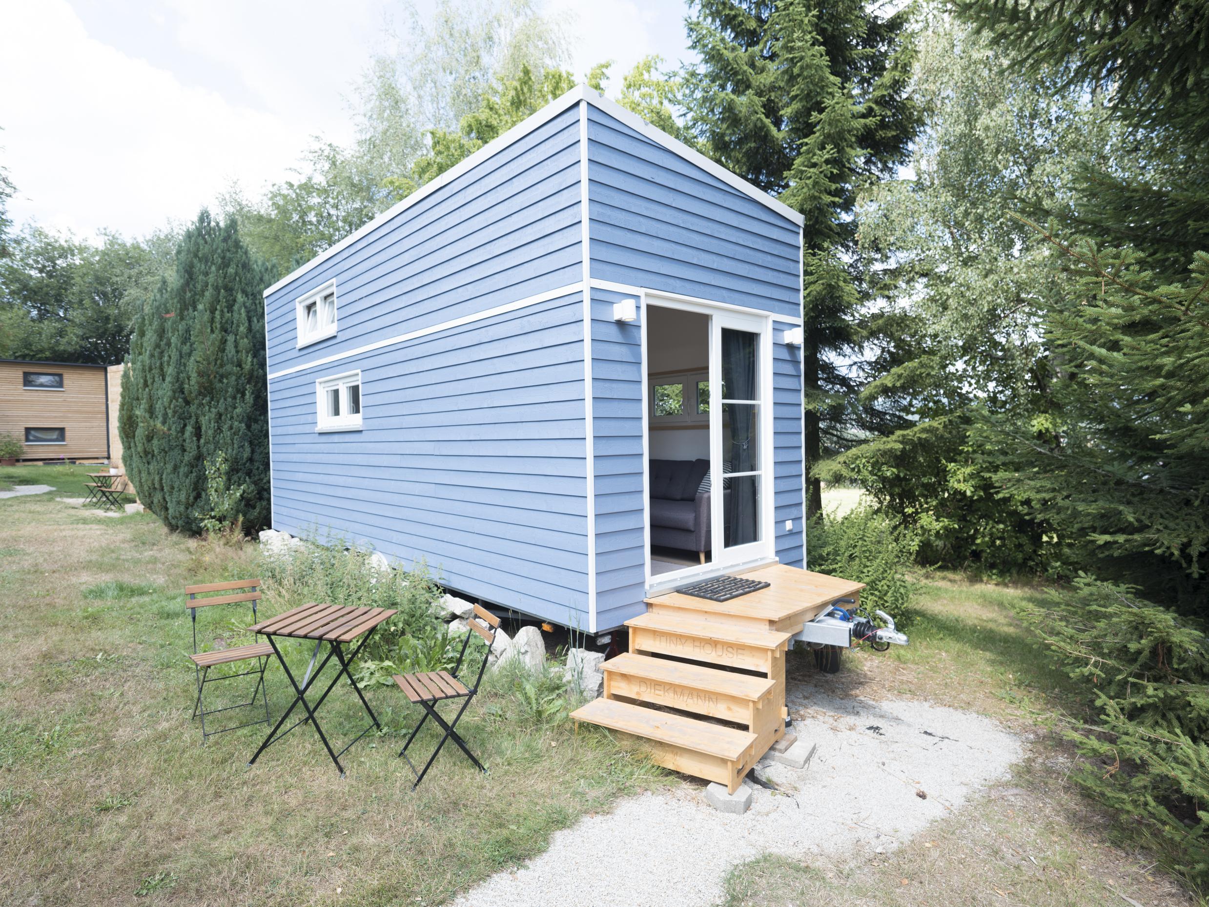 Tiny-House-Nordic-Fjöll-1