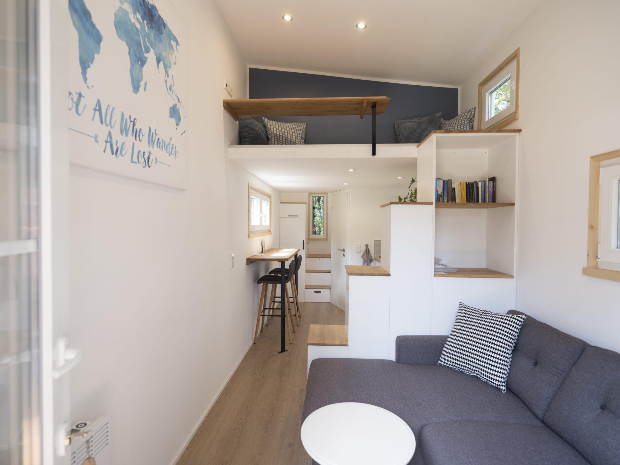 Tiny-House-Nordic-Fjöll-2